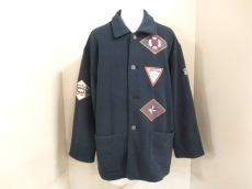SINACOVA(シナコバ)のコート