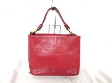 ILBISONTE(イルビゾンテ)のハンドバッグ