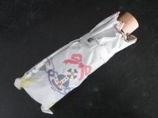 VivienneWestwood ACCESSORIES(ヴィヴィアンウエストウッドアクセサリーズ)の傘