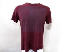 Z Zegna(ジーゼニア)のTシャツ