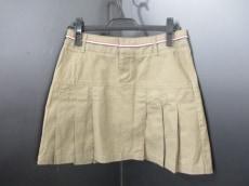 FREDPERRY(フレッドペリー)のスカート