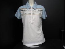 ABACUS(アバカス)のポロシャツ