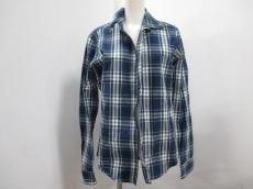 marka(マーカ)のシャツ