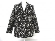 MaisondeReefur(メゾン ド リーファー)のジャケット