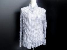 MaisondeReefur(メゾン ド リーファー)のシャツブラウス