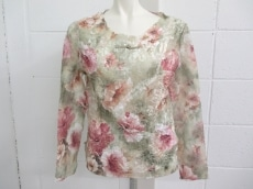 NOKO PLEATS(ノコプリーツ)のTシャツ