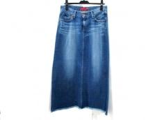 REDCARD(レッドカード)のスカート