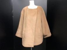 BEARDSLEY(ビアズリー)のコート
