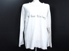 Y's for living(ワイズフォーリビング)のチュニック
