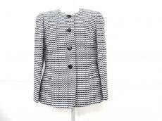 JUNASHIDA(ジュンアシダ)のジャケット