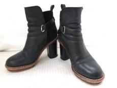 ACNE STUDIOS(アクネ ストゥディオズ)/ブーツ