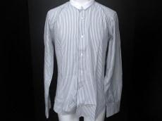 Castelbajac(カステルバジャック)のシャツ