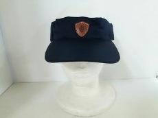 Felisi(フェリージ)の帽子