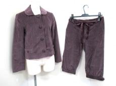 MARCJACOBS(マークジェイコブス)のレディースパンツスーツ