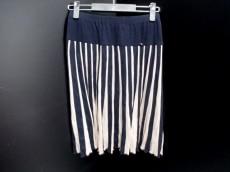 BALMAIN(バルマン)のスカート