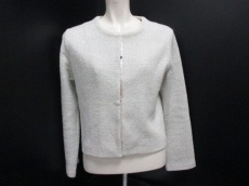 EPOCA THE SHOP(エポカザショップ)のジャケット