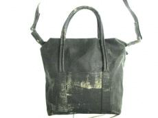 MARTIN MARGIELA(マルタンマルジェラ)のハンドバッグ