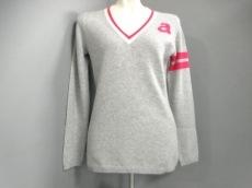 archivio(アルチビオ)のセーター