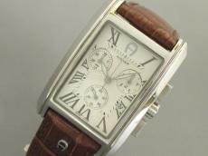 AIGNER(アイグナー)の腕時計