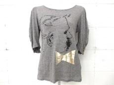 ENSOR CIVET(アンソール)のTシャツ