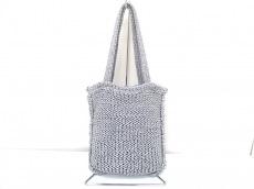 Drawer(ドゥロワー)のハンドバッグ