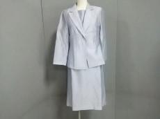 BEATRICE(ベアトリス)のワンピーススーツ