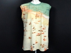 KATE SPADE SATURDAY(ケイトスペードサタデー)のTシャツ