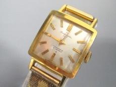 Seikomatic(セイコーマチック)の腕時計