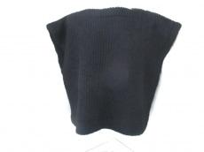 DAMIRDOMA(ダミールドーマ)のセーター