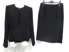 YukikoKimijima(ユキコキミジマ)のスカートスーツ