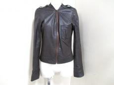 REKISAMI(レキサミ)のジャケット