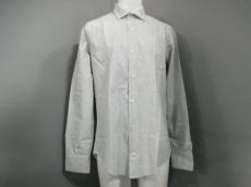 eleventy(イレブンティ)のシャツ