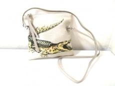 Lacoste(ラコステ)のショルダーバッグ