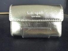 Katespade(ケイトスペード)の名刺入れ