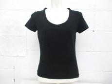 M-premierBLACK(エムプルミエブラック)のTシャツ
