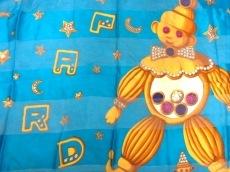 Chopard(ショパール)のスカーフ
