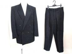 MEN'STENORAS(メンズティノラス)のメンズスーツ