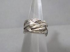 YvesSaintLaurent(イヴサンローラン)のリング