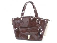 AnnaMarie(アンナマリー)のハンドバッグ
