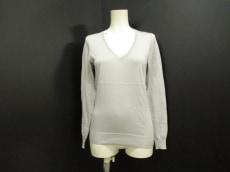 UMAESTNATION(ユマエストネーション)のセーター