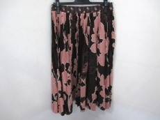 ANTONIO MARRAS(アントニオマラス)のスカート