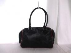 PaulSmith women(ポールスミスウィメン)のハンドバッグ