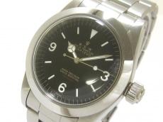 アールエックスダブリュー(R・X・W)/腕時計