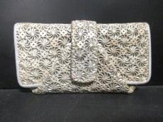 HIROKOHAYASHI(ヒロコハヤシ)のその他財布