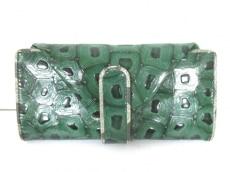 HIROKOHAYASHI(ヒロコハヤシ)の長財布