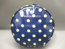 MaisondeReefur(メゾン ド リーファー)のポーチ
