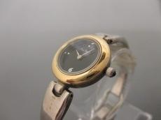 pierrecardin(ピエールカルダン)の腕時計