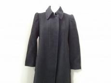 martine sitbon(マルティーヌシットボン)のコート