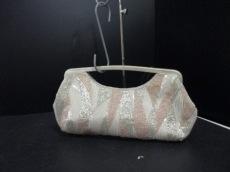 GALLARDAGALANTE(ガリャルダガランテ)のクラッチバッグ