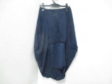 H&M×Martin Margiela(エイチアンドエム×マルタンマルジェラ)のスカート